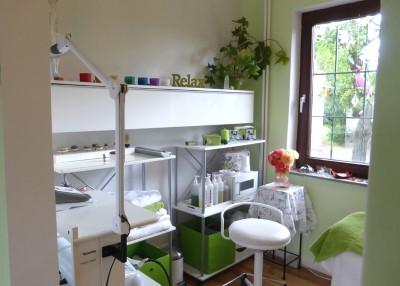 Kosmetikstudio Bremen Arbergen