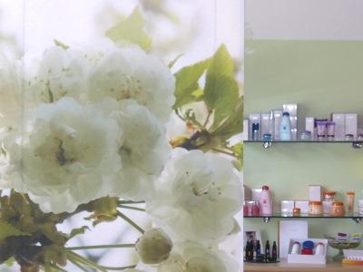 Kosmetikstudio Bremen